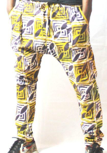 pantalon africain homme africadada. Black Bedroom Furniture Sets. Home Design Ideas